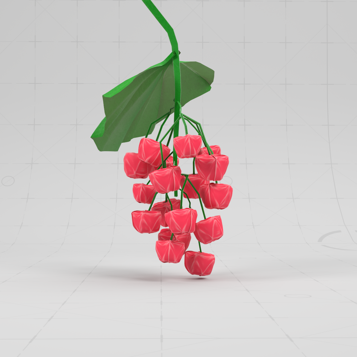 Cherries_v003.png