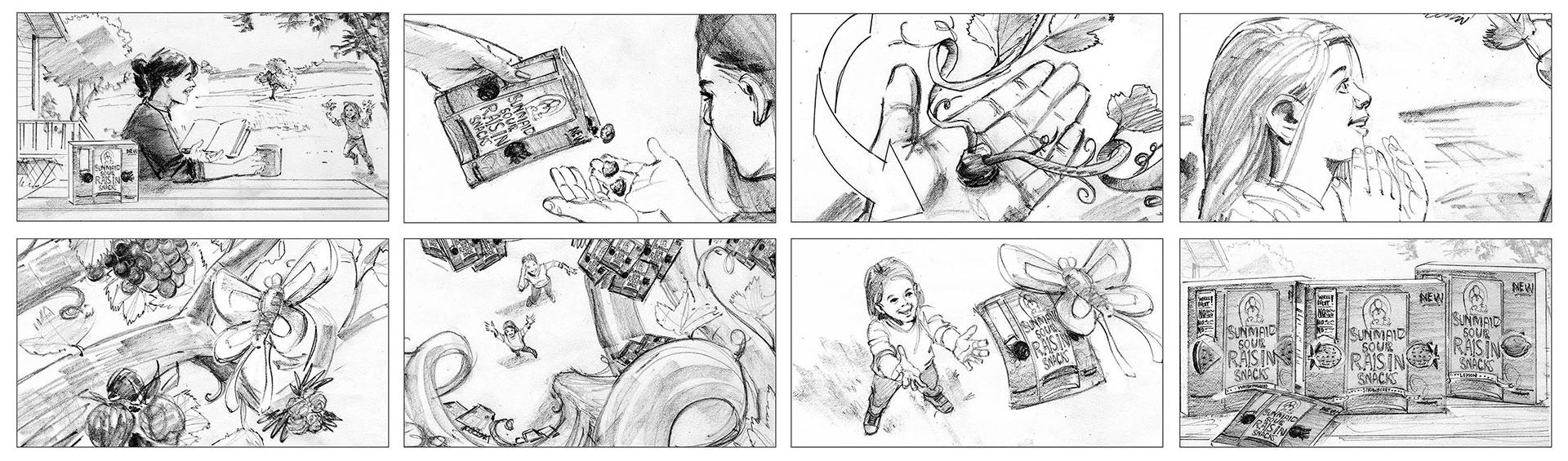 sm_storyboards.jpg