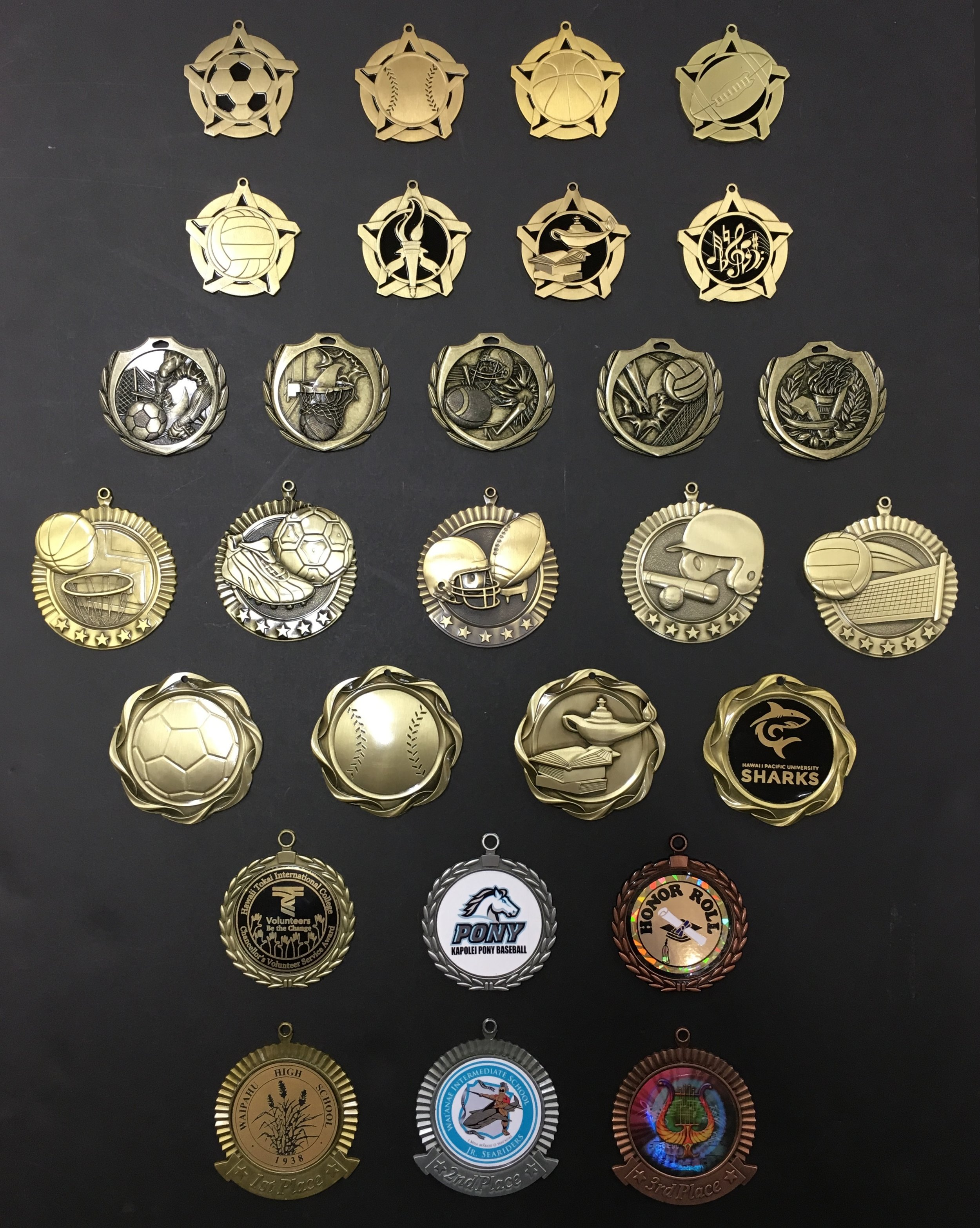 Medals site pic.jpg