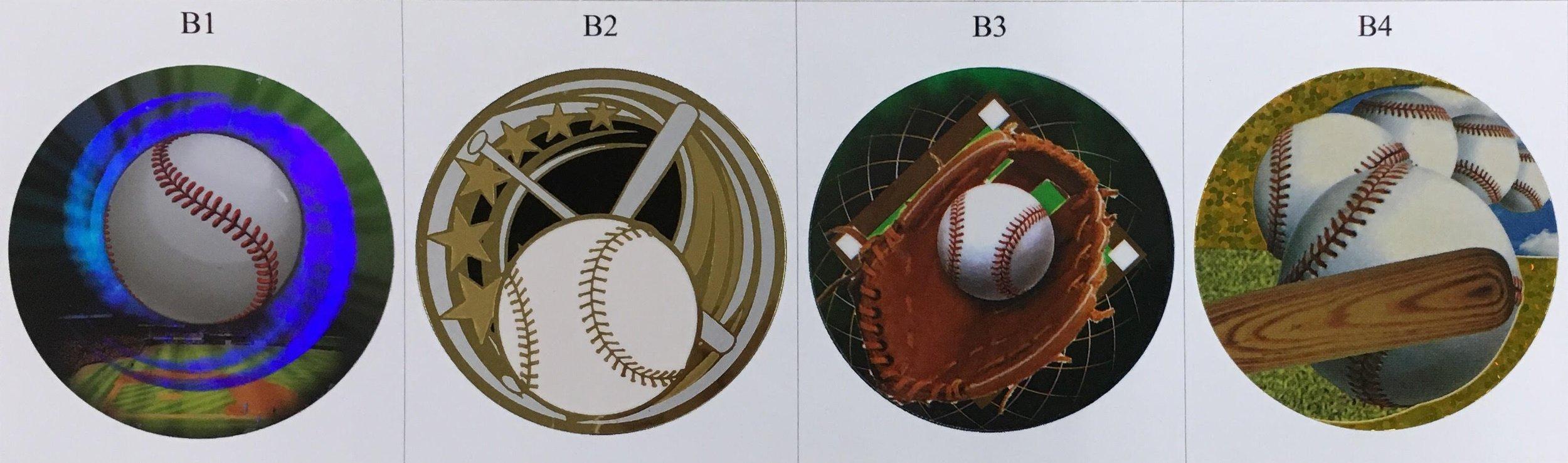 Baseball mylars.jpg