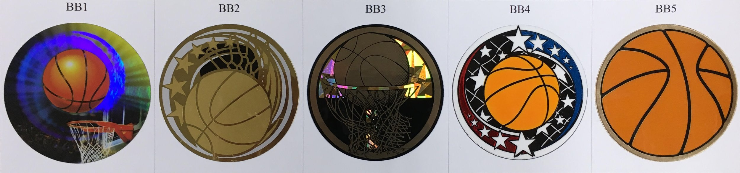 Basketball Mylars.jpg