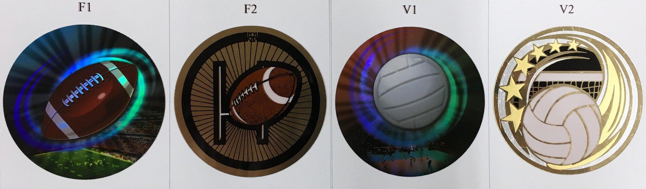 Football Mylars.jpg