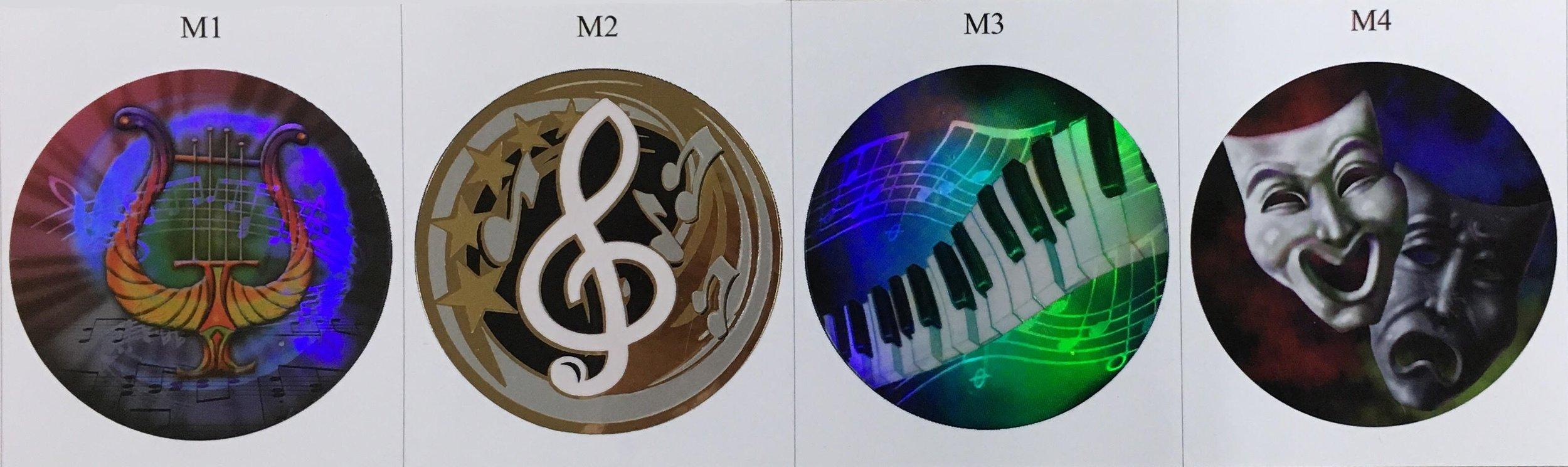 Music Mylars.jpg