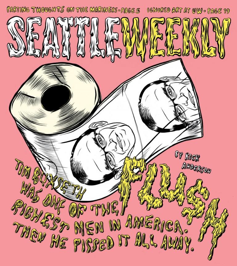 SeattleWeeky-768x859.jpg