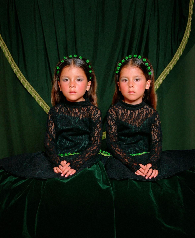 JT_Trujillo_CP_Twins-1178x1440.jpg