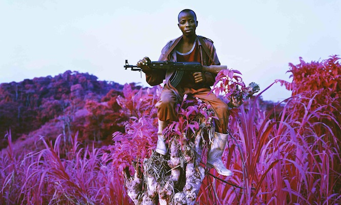 Richard-Mosse_enclave_Higher-ground_main.png