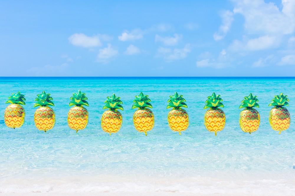pineapples_2.jpg