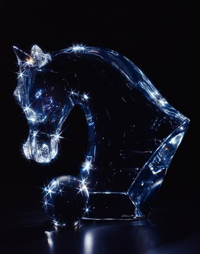 101215_horse.jpg