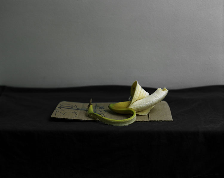 22_fruit003.jpg