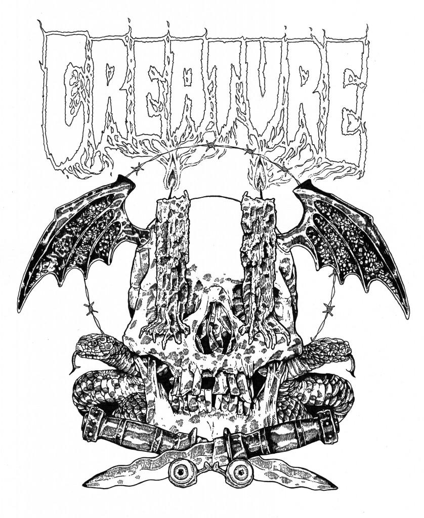 Creature..Inked_-838x1024.jpg