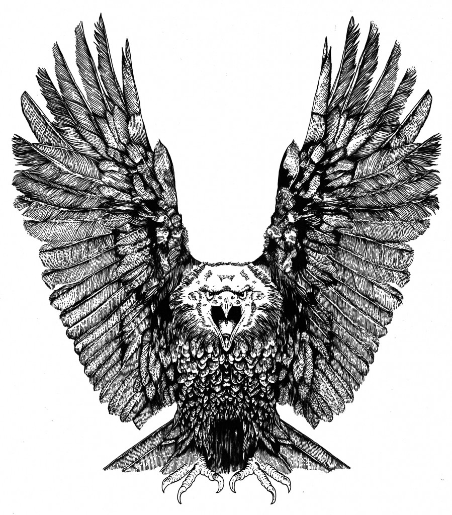 Grifter-eagle-ink-899x1024.jpg