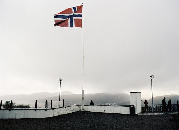 13_bergennorwegianflag.jpg