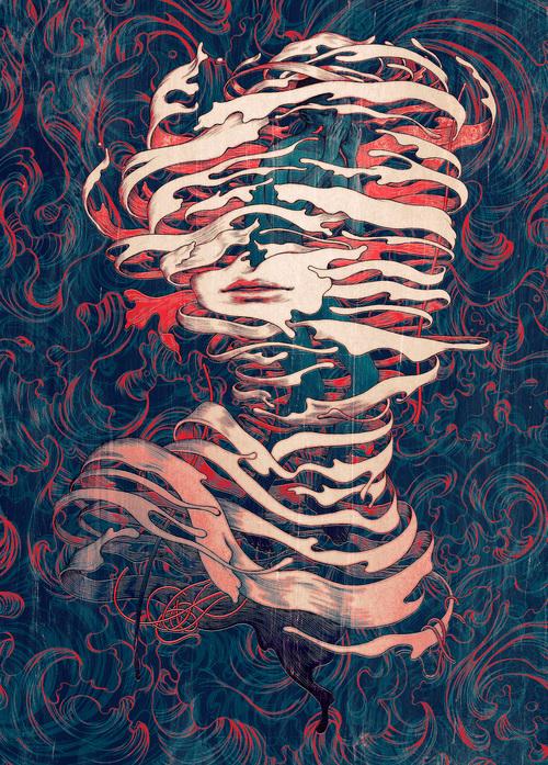 chamber-webres.jpg