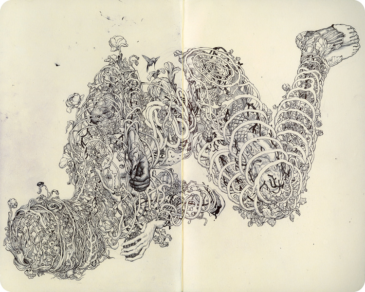 moleskine-viscera-webres.jpg
