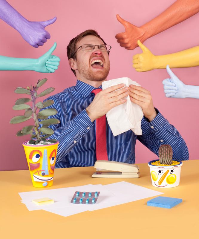 TP_BBBW_Sneeze_FINAL2-WEB_666.jpg