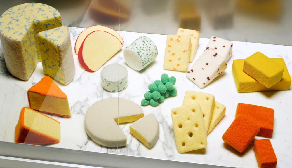 knitted_cheese_jessica_dance_1000.jpg
