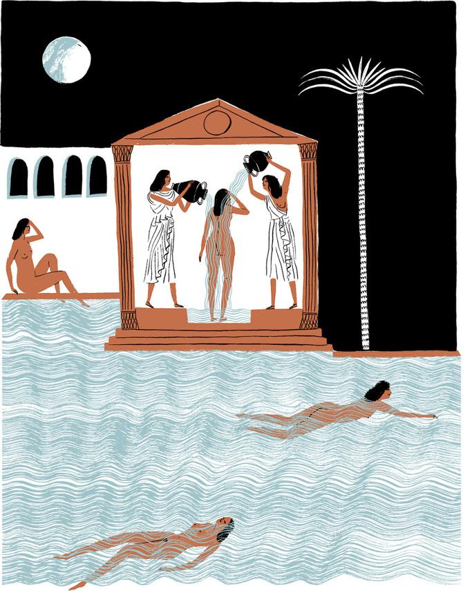 bathers-print_670.jpg