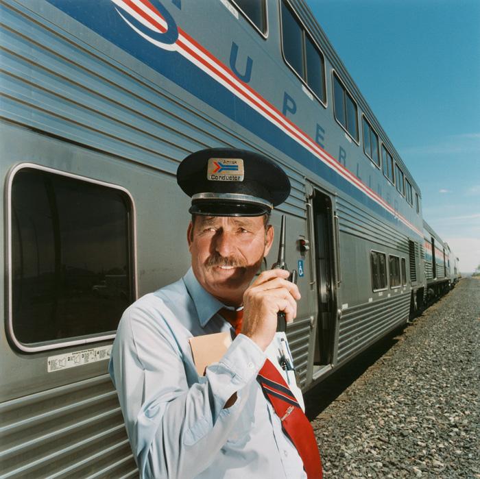 Amtrak_02.jpg