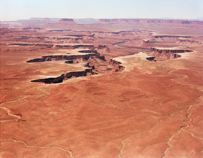 124_1_ Canyonlands, Utah June 2015.jpg