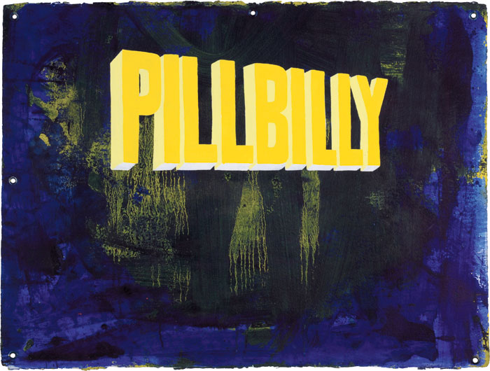 28_pillbilly.jpg