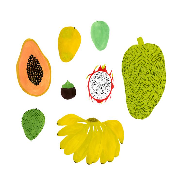 summer-tropicalfruits.jpg