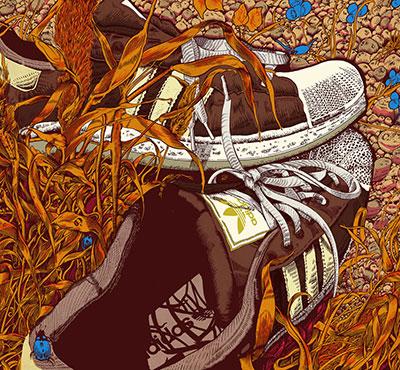 tim_mcdonagh_shoes-400x370.jpg