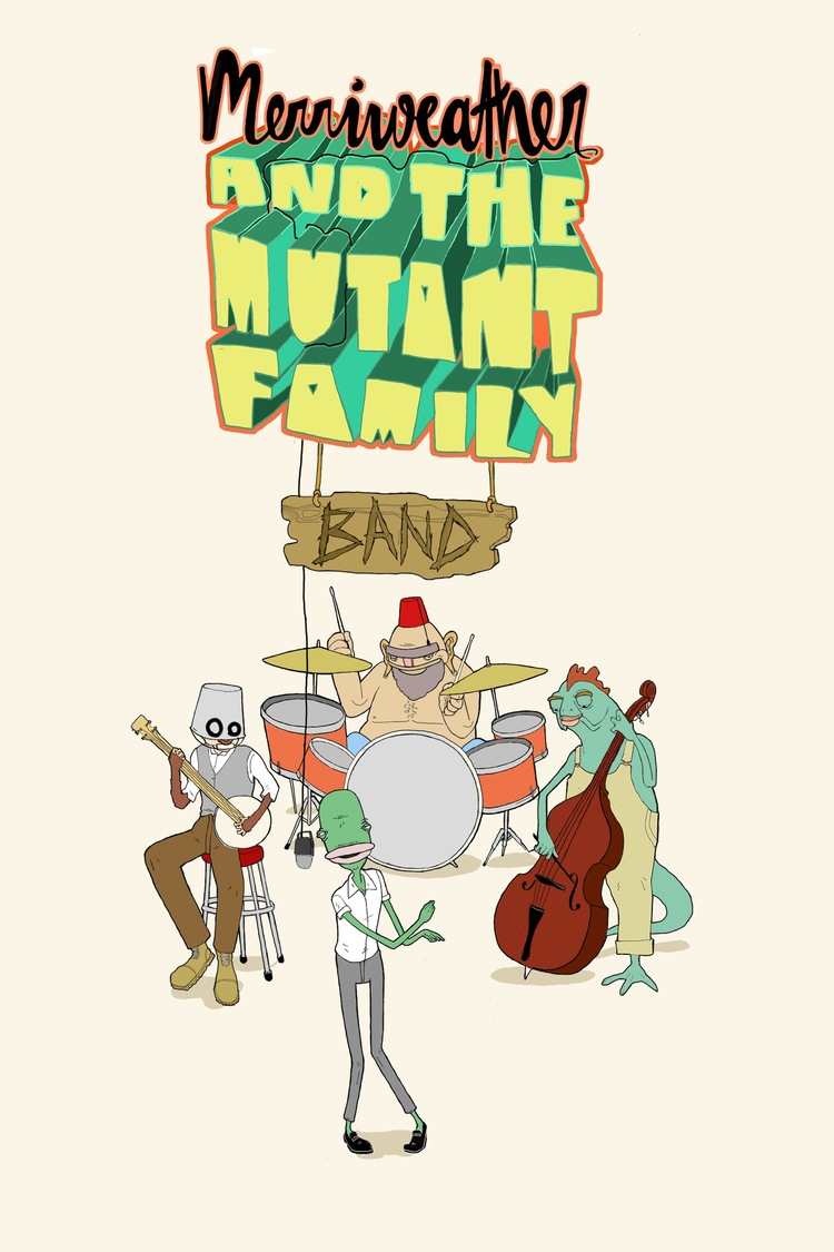 Merriweather_and_the_Mutant_Family_Band_color.jpg
