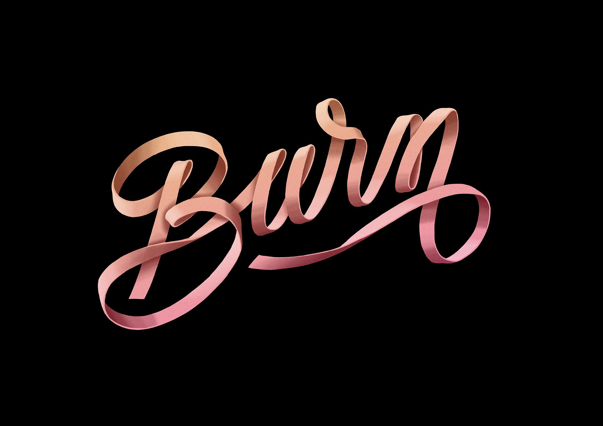 AP_Alexis_Tyrsa_HP_burn_2x.jpg