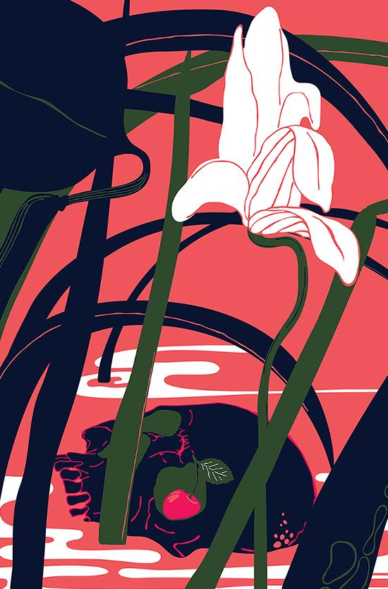 hugomarie-vannplanter-skalle-og-kirsebaer.jpg