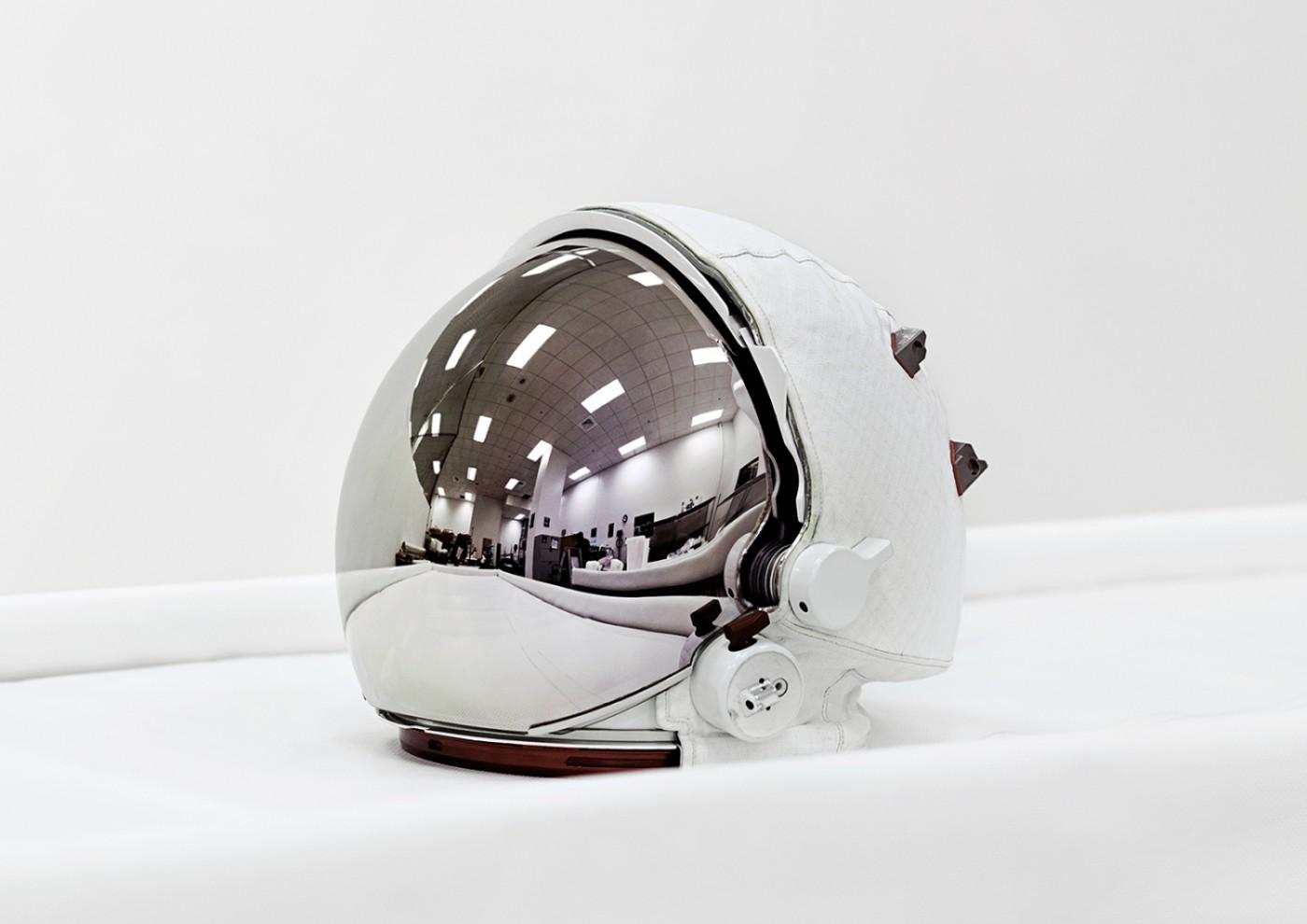 SpaceHelmet.jpg