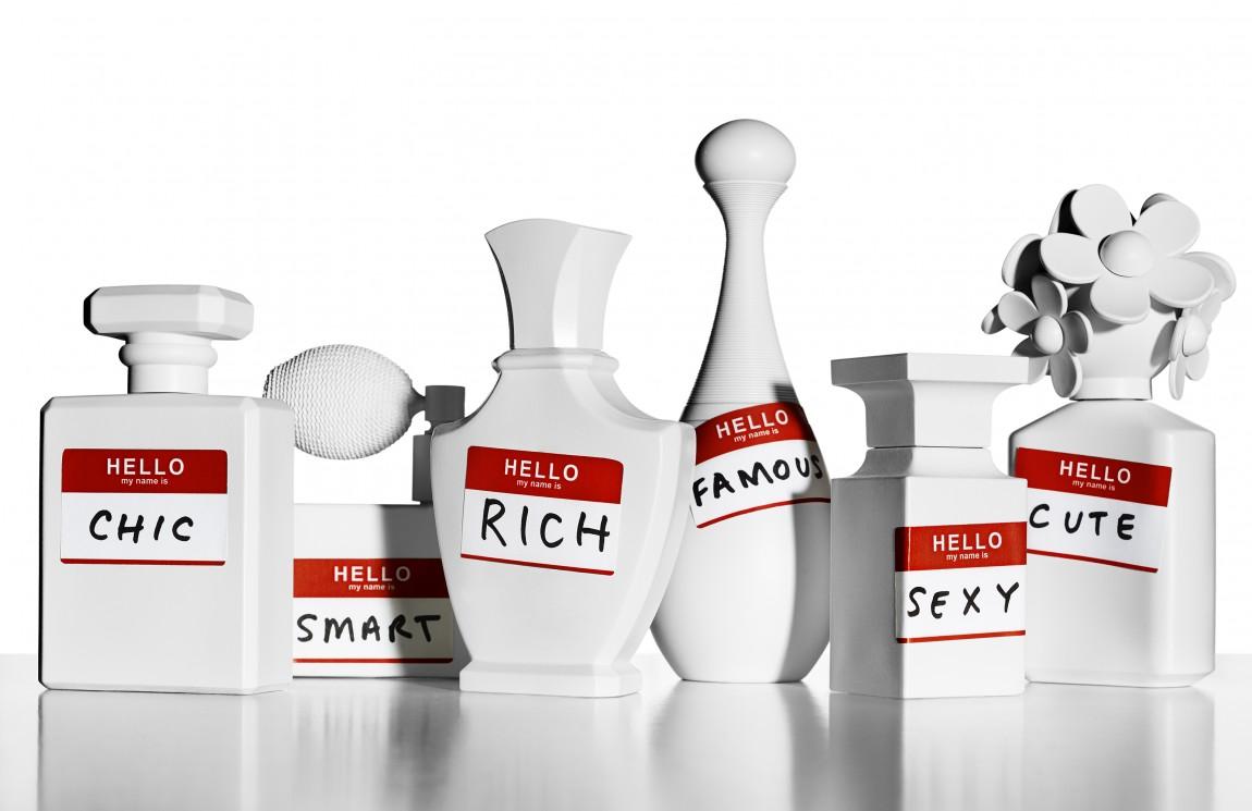 JVS-Vogue-Plain-Bottles5445_v5-1150x745.jpg