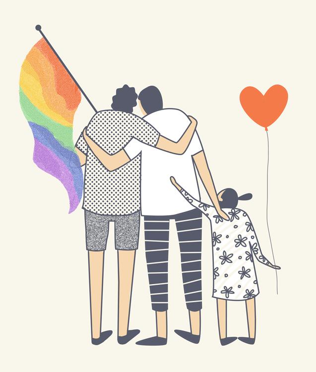 gayights.jpg