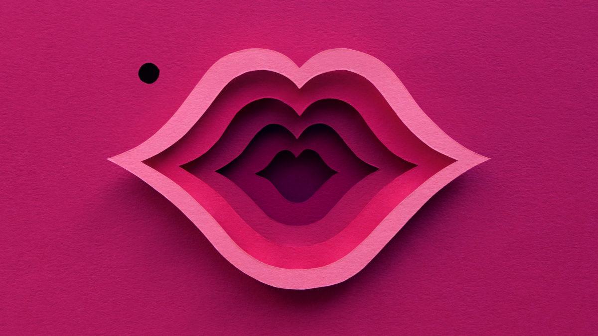 OwenGildersleeve_GooglePlay_Valentines3.jpg