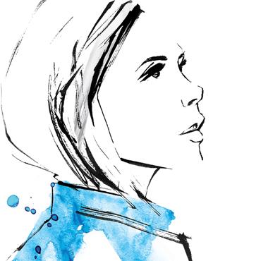 Caroline_Tomlinson_Victoria_Beckham_Feature_Image.jpg