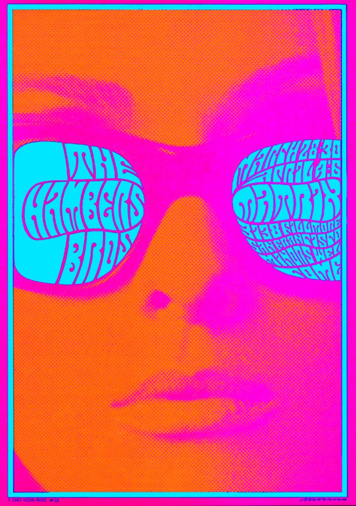 large_MOS032LAST01.jpg