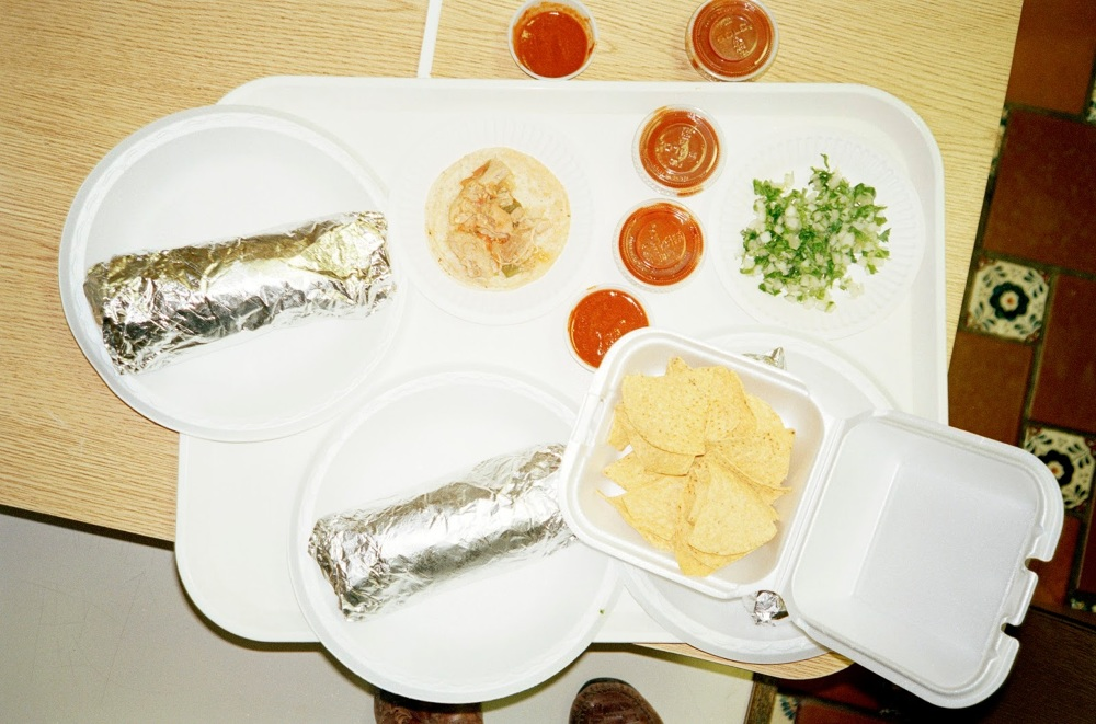 -015_Food_1000.jpg