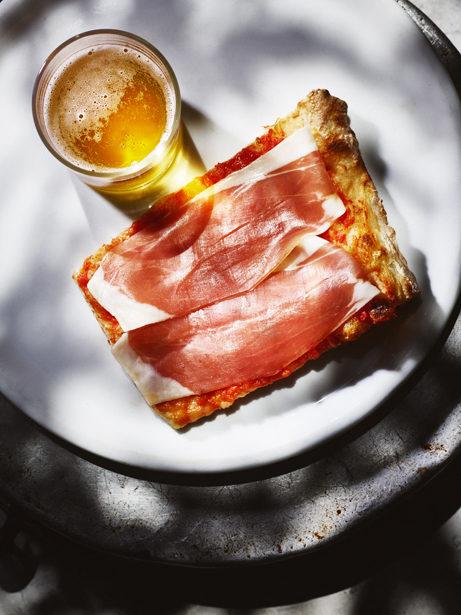 Tuuka-food-beer-64-461x615.jpg