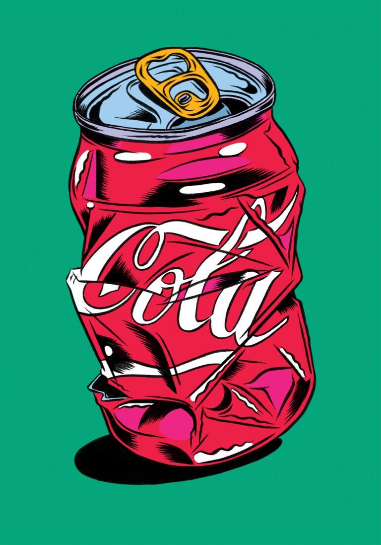 Coke_web-768x1097.jpg