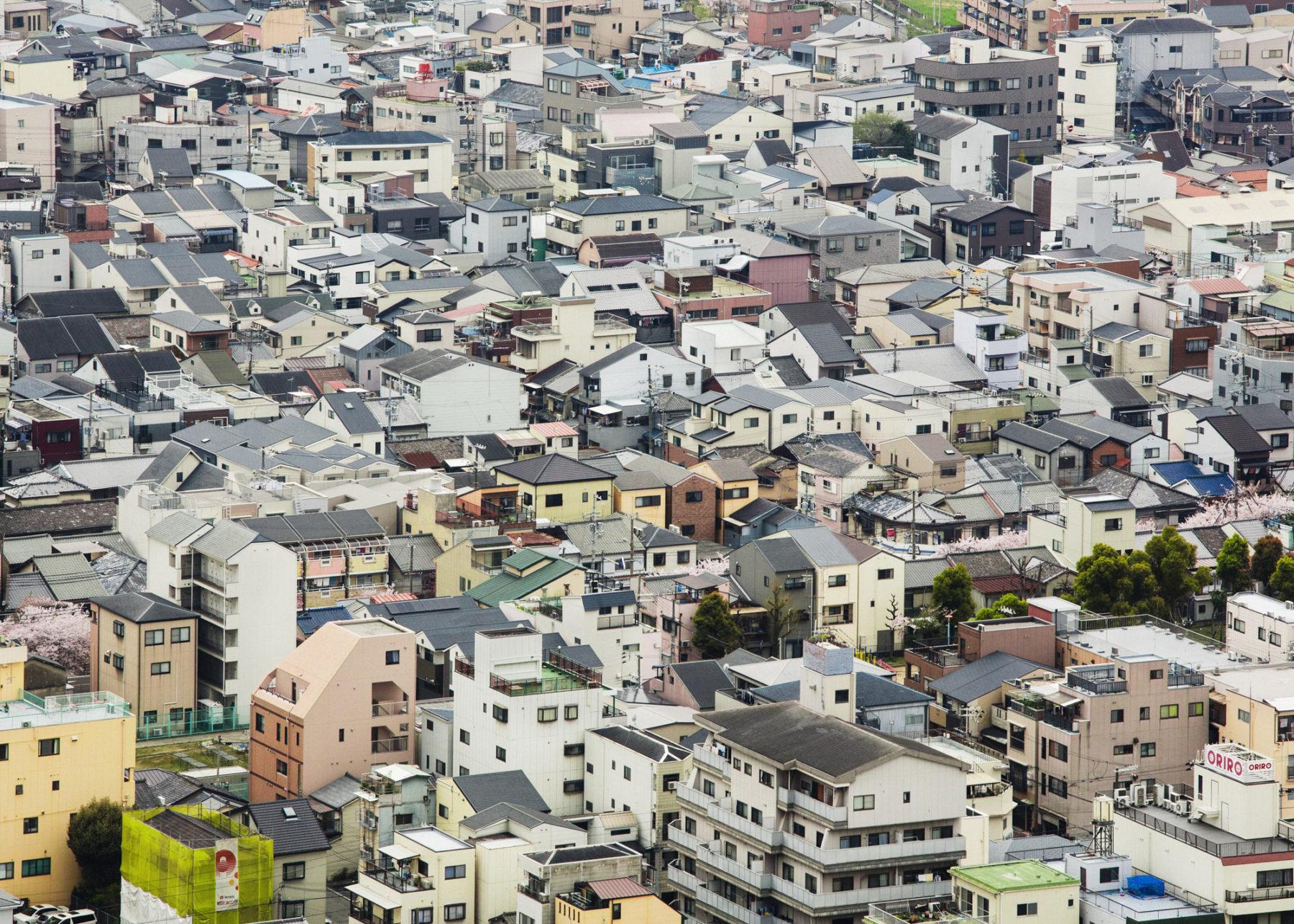 Japan-0804-2-1800x1285.jpg