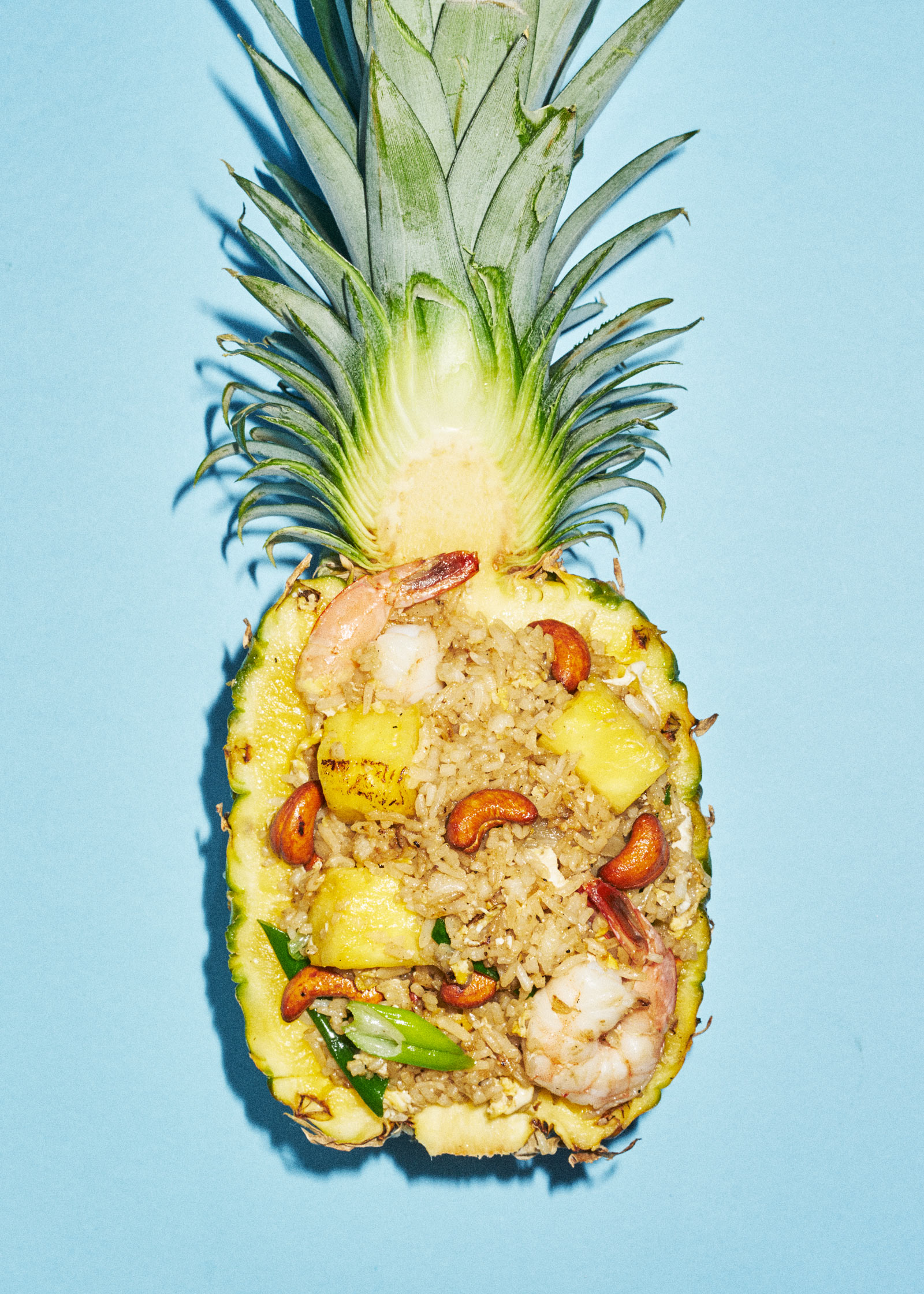 89_PineappleFriedRice_004.jpg