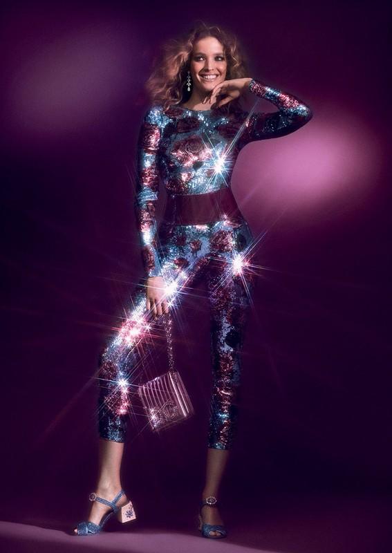 Vogue-Arabia-March-18-Final-Binder_Magzter-(dragged)-2-5_3.jpg