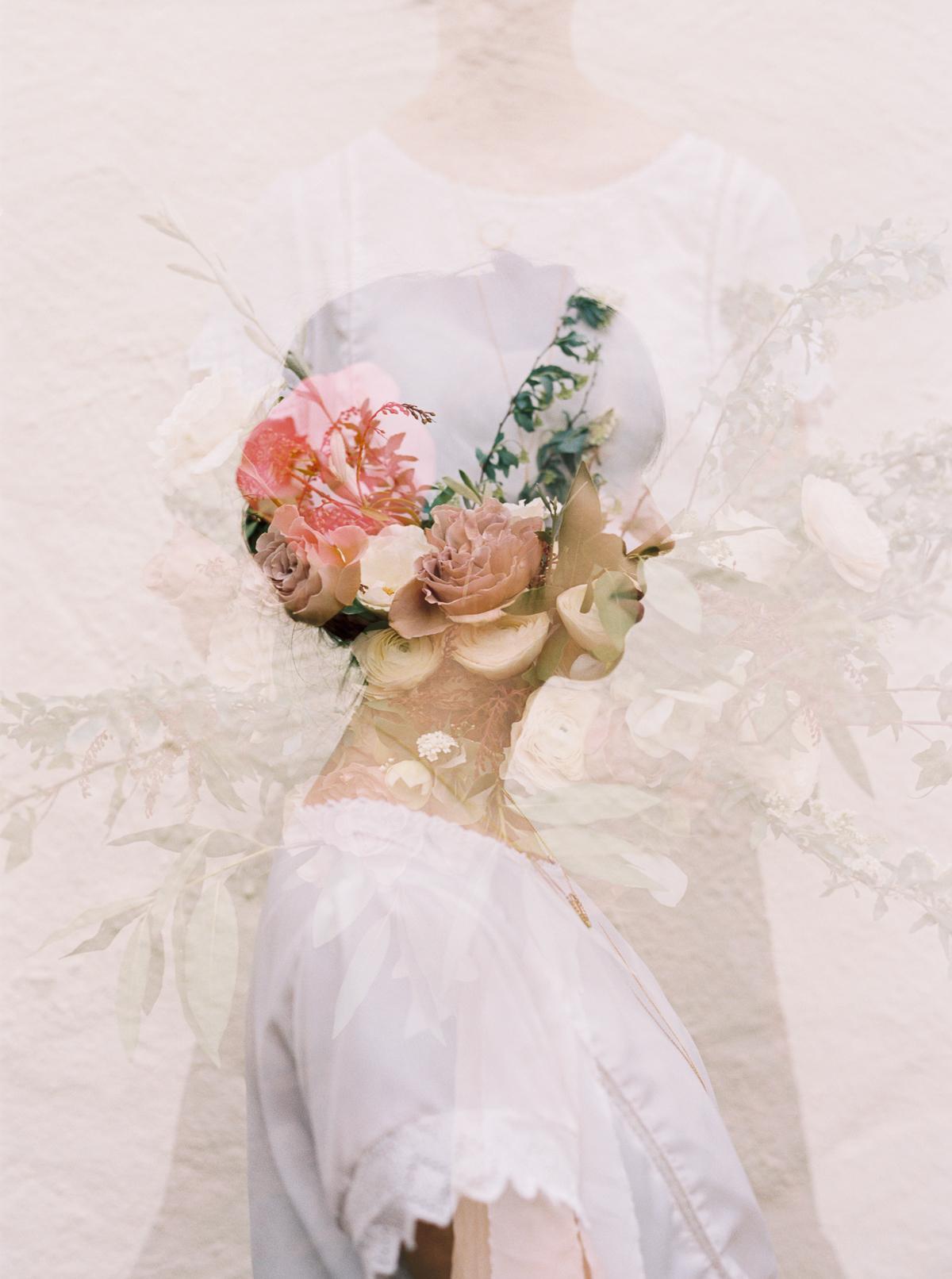 GraceAstonPhotography-103.jpg