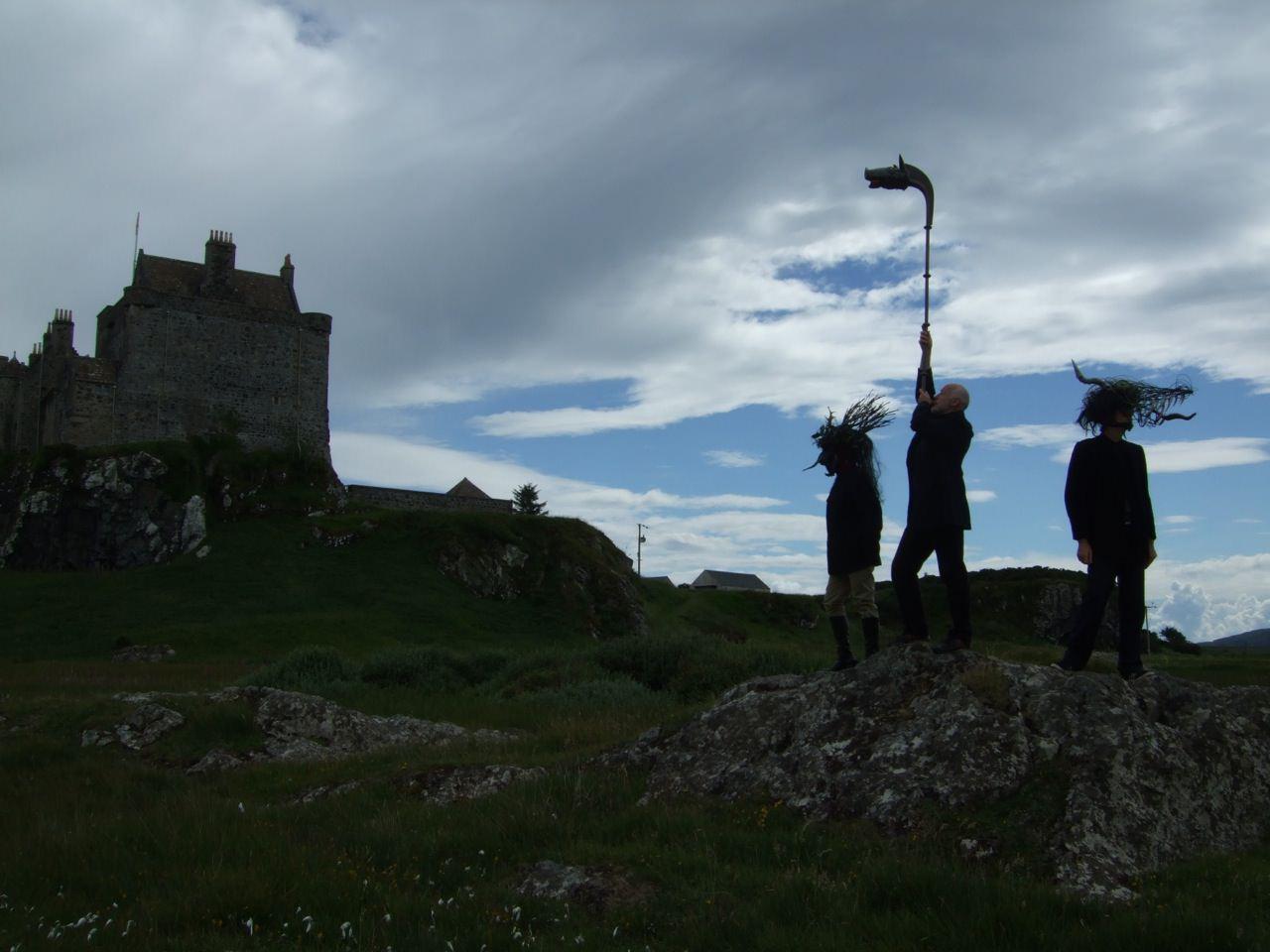 Grim Castle.jpeg