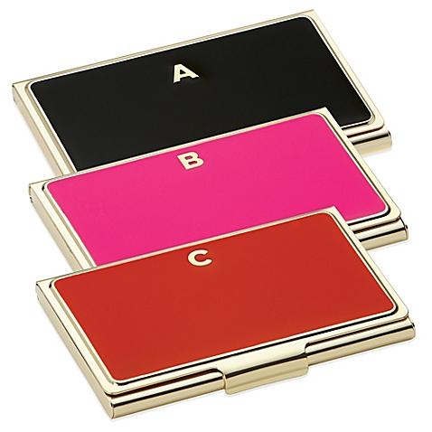 card holder.jpg