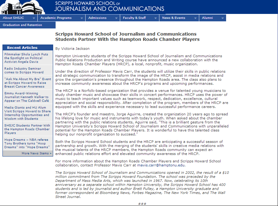 Scripps x HRCP Press Release x Web.png