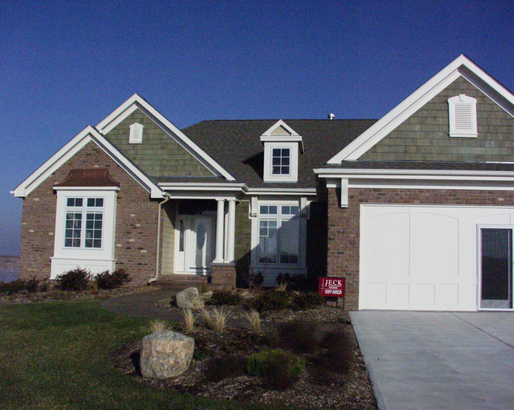 Houses done 013.jpg