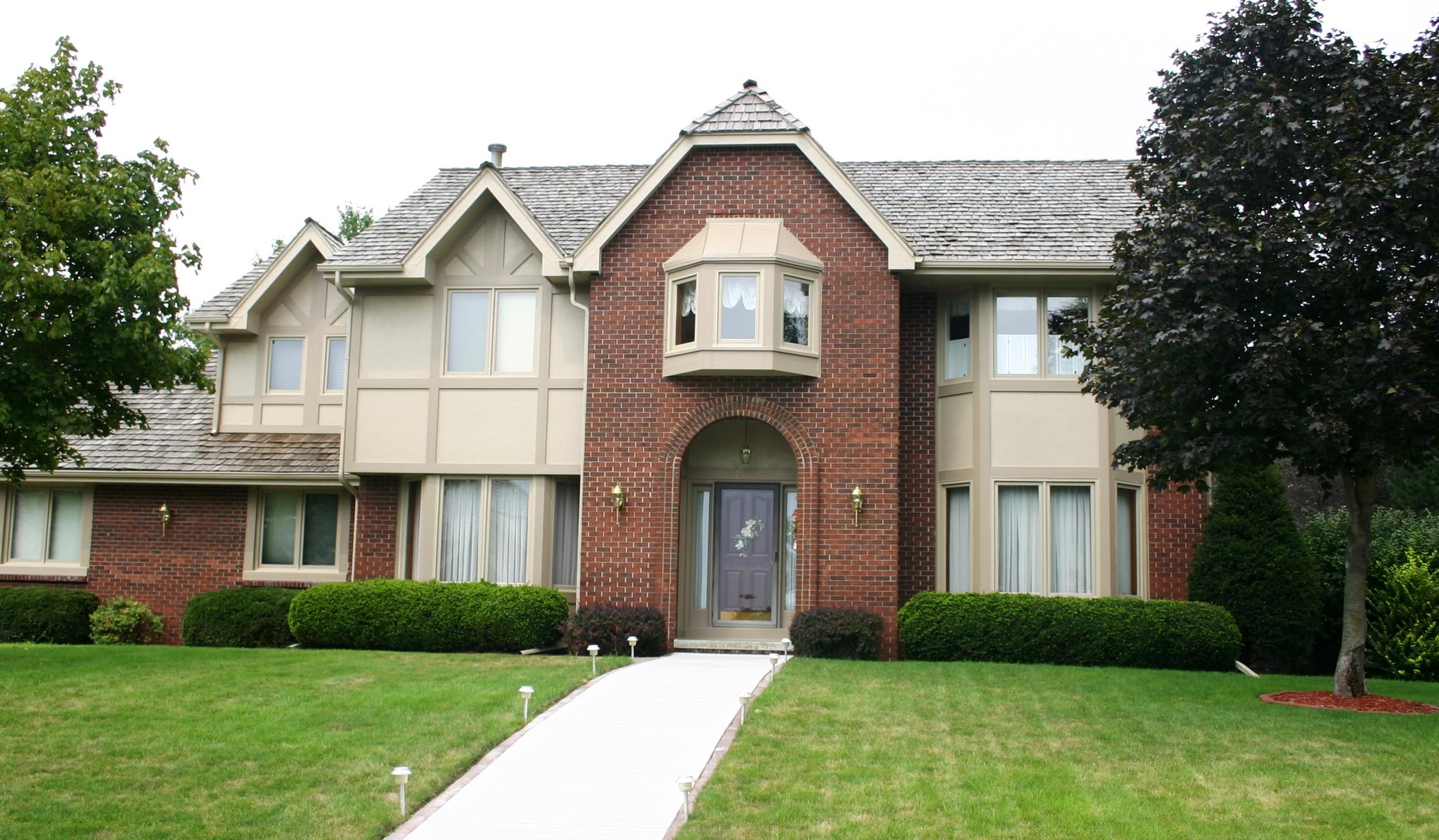 Houses done 037 - 2.jpg