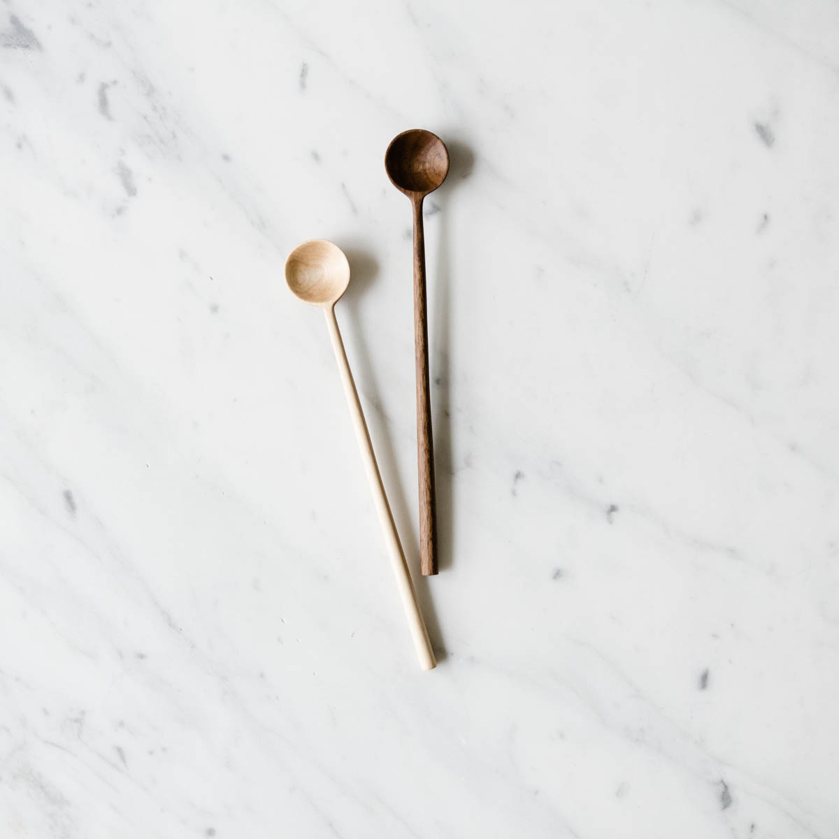SPINDLE-SPOONS-WEBSITE.jpg