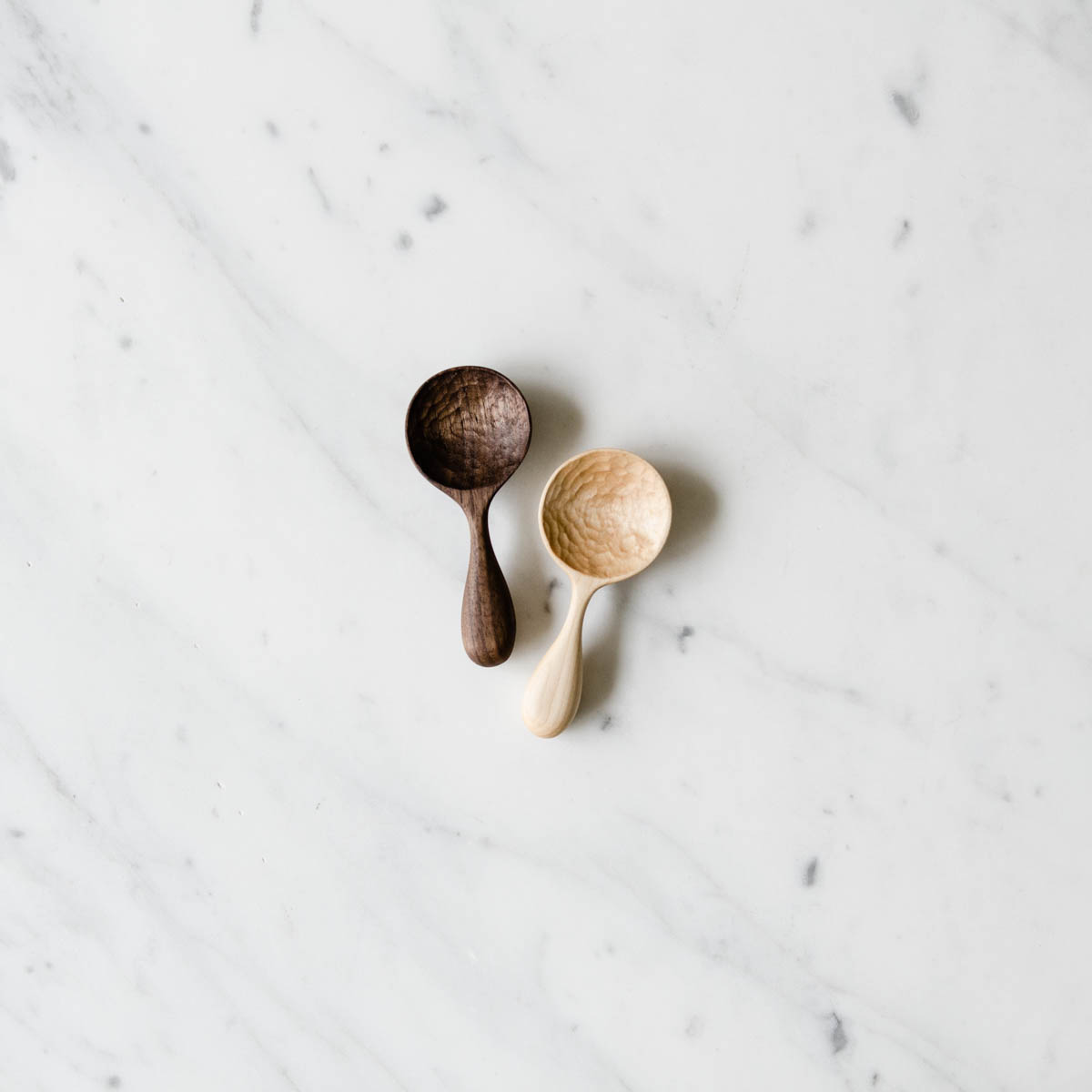WOODEN-COFFEE-SCOOPS-WEBSITE.jpg