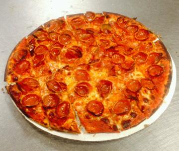 Pep Pizza2.jpg